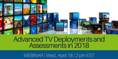 AdvancedTVWebinar April