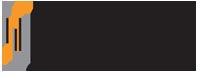 NAB Logo Main Standard