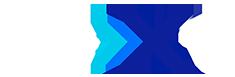 Next2016 Logo Big Reversed 235