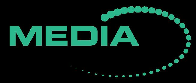 media-access-pro-logo-new-final