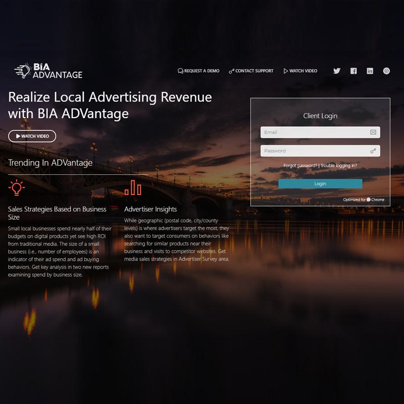 ADV-Homepage-800x8002