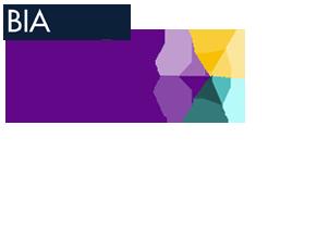 Logo NOW