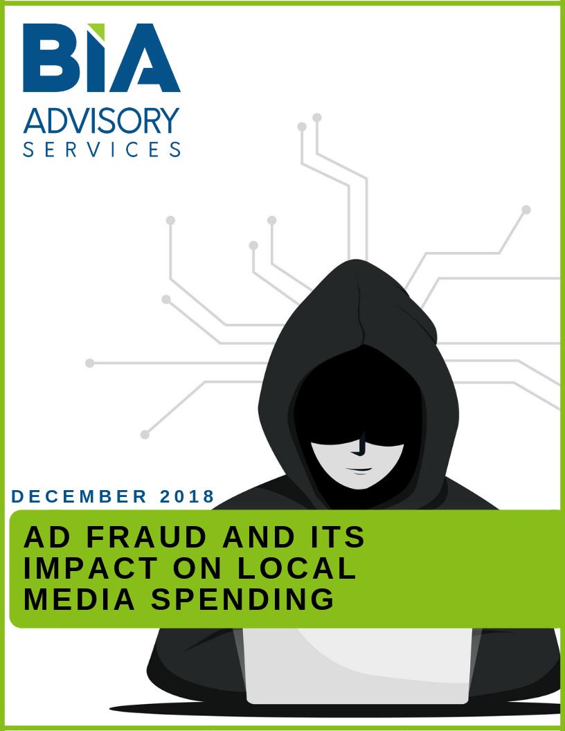 Ad Fraud Nov 18 (1)