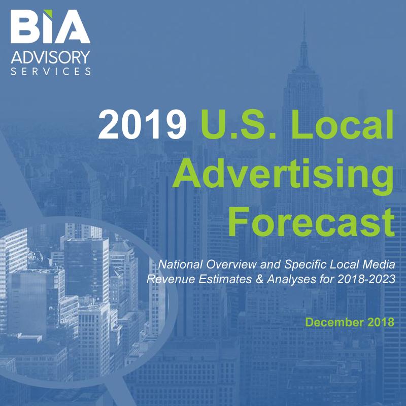 US-Local-Adv-Forecast-2019 copy