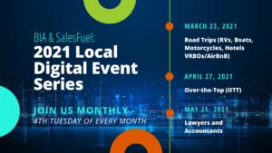 2021-Local-Digital-Event-Series
