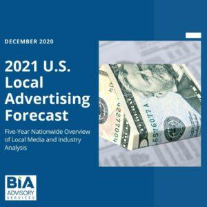 2021BusinessForecast-ShoppingCartCover (1)