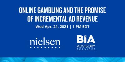 Copy Of 210407 Nielsen Bia Webinar Re Online Gambling 400×200 D03