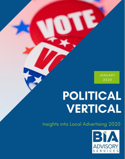 political-cover-jan2020